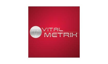 vital-metrix